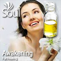 Essential Oil Awakening - 10ml